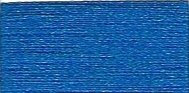 Floriani Polyester 40wt Thread - PF055 Cobalt