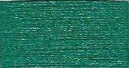 Floriani Polyester 40wt Thread - PF293 Blue Spruce