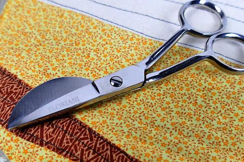 Floriani Applique Plus Scissors