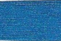 Floriani Polyester 40wt Thread - PF365 Medium Blue