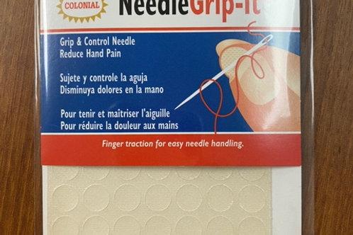 Needle Grip It 2