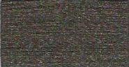 Floriani Polyester 40wt Thread - PF749 Mahogany