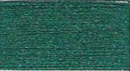 Floriani Polyester 40wt Thread - PF294 Pine Green