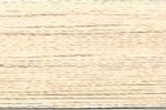 Floriani Polyester 40wt Thread - PF592 Sedona