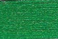 Floriani Polyester 40wt Thread - PF200 True Green