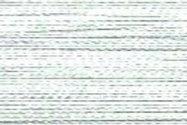 Floriani Polyester 40wt Thread - PF482 Platinum