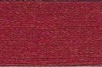 Floriani Polyester 40wt Thread - PF 195 Russet