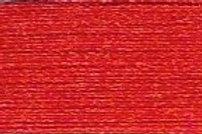 Floriani Polyester 40wt Thread - PF1053 Saffron