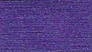 Floriani Polyester 40wt Thread - PF 695 Grape Jam