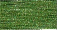 Floriani Polyester 40wt Thread - PF27 7Meadow