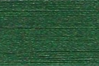 Floriani Polyester 40wt Thread - PF 249 Forest