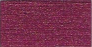 Floriani Polyester 40wt Thread - PF1910 Patemina