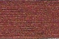 Floriani Polyester 40wt Thread - PF 769 Paprika