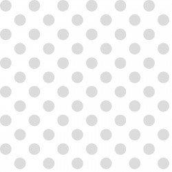 KimberBell Basics DOTS WHITE ON WHITE