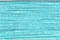Floriani Polyester 40wt Thread - PF370 Mint Julep