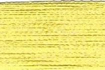 Floriani Polyester 40wt Thread - PF522 Straw