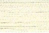 Floriani Polyester 40wt Thread - PF591 Shell