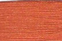 Floriani Polyester 40wt Thread - PF700 Mars Red