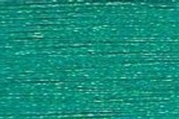 Floriani Polyester 40wt Thread - PF223 Dark Teal