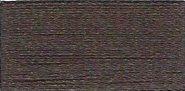 Floriani Polyester 40wt Thread - PF779 Dark Grey