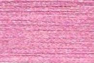 Floriani Polyester 40wt Thread - PF105 Laurel Pink