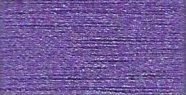 Floriani Polyester 40wt Thread - PF 626 Deep Iris