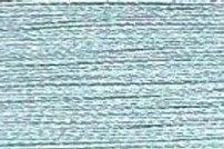 Floriani Polyester 40wt Thread - PF310 Colony Blue