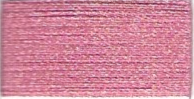 Floriani Polyester 40wt Thread - PF1013 Baby Pink
