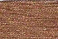 Floriani Polyester 40wt Thread - PF737 Indian Spice