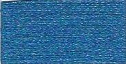 Floriani Polyester 40wt Thread - PF 3335 Blue Dusk