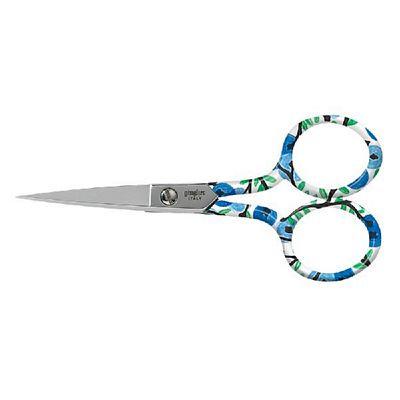 Gingher 4 inch Juniper Embroidery Scissors