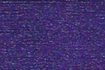 Floriani Polyester 40wt Thread - PF 696 Grape Juice
