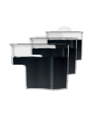 Laurastar AntiScale SMART Single Cartridge Filter