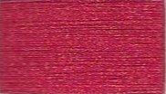 Floriani Polyester 40wt Thread - PF1086 Raspberry