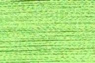 Floriani Polyester 40wt Thread - PF228 Cape Green