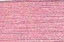 Floriani Polyester 40wt Thread - PF1082 Rose Cerise