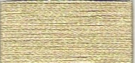 Floriani Polyester 40wt Thread - PF 721 Golden Sand