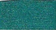 Floriani Polyester 40wt Thread - PF074 Deep Teal