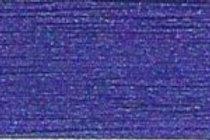 Floriani Polyester 40wt Thread - PF K38 Purple Rain