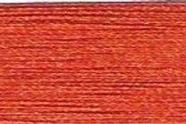 Floriani Polyester 40wt Thread - PF 755 Burnt Orange