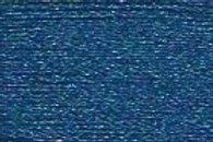 Floriani Polyester 40wt Thread - PF334 Concord Bllue