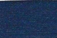 Floriani Polyester 40wt Thread - PF358 Navy Satin