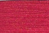 Floriani Polyester 40wt Thread - PF1085 Violet Red