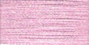 Floriani Polyester 40wt Thread - PF103 Pink