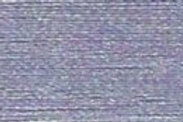 Floriani Polyester 40wt Thread - PF 6351 Thistle