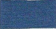 Floriani Polyester 40wt Thread - PF 3877 Dusty Navy