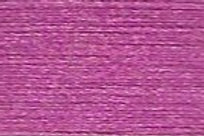 Floriani Polyester 40wt Thread - PF127 Hot Pink