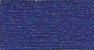 Floriani Polyester 40wt Thread - PF 689 Eggplant