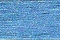 Floriani Polyester 40wt Thread - PFK07 Sky Blue