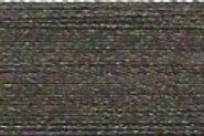 Floriani Polyester 40wt Thread - PF456 Chateau